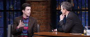 VIDEO: John Mulaney Asked a Child to Audition With \