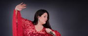 TOSCA Opens Opera in the Heights 24th Season
