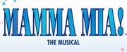 BWW Review: MAMMA MIA! at Downtown Cabaret Theatre