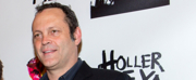 Vince Vaughn Will Star in New Comedy for Netflix