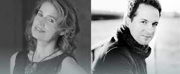 SOPHIE KOCH & BERTRAND CHAMAYOU Come to Theatre du Capitole Toulousse This Month
