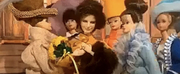 VIDEO: Watch Dolls Re-Create Dont Rain on My Parade From FUNNY GIRL Photo