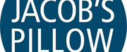 Jacobs Pillow Announces Week 2 Dance Festival Programming