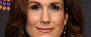 Stephanie J. Block and Cady Huffman Join the Rotating Cast of Chris Henry\