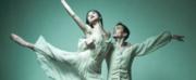 Avant Chamber Ballet Announces 2019-20 Season