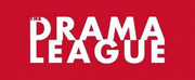 The Drama League Unveils Details for 2019 Fall Series