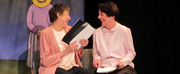 Dreamcatcher Repertory Theatre Presents RIPCORD for the Livingston Library Photo