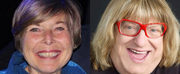 Bruce Vilanch Joins Rhona Frazin Live On Zoom For Porchlights Movie Musical Monday Photo