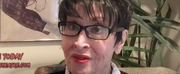 VIDEOS: Chita Rivera, Kyle Chandler, Henry Cho, and James Michael Tyler Support Aurora The Photo
