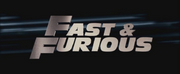Cardi B Will Star in FAST & FURIOUS 9