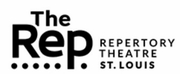 The Rep Postpones The Beginning Of Its 2020-2021 Season Photo