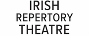 Irish Rep Announces Summer 2021 Performances on Screen Featuring GHOSTING, THE CORDELIA DR Photo
