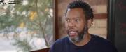 VIDEO: Ta-Nehisi Coates Discusses Loss Of Friend Chadwick Boseman Photo