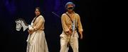 El Teatro Orientación Abre Sus Puertas Para El Estreno De La Obra Las Mujeres De Em Photo