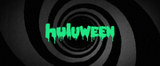 Hulus Annual Huluween Experience is Back with a Spooky Outdoor Drive-in Event, New Hulu Or Photo