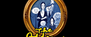Gulfshore Playhouse Moves Forward With STAR Academy Production Of  THE ADDAMS FAMILY Photo