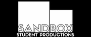 Student Blog: Sandbox Student Productions: Bringing Social Justice to the Forefront of The