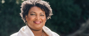 A CONVERSATION WITH STACEY ABRAMS Announced at Kings Theatre, October 26 Photo