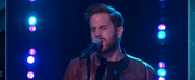 VIDEO: Ben Platt & Kelly Clarkson React to Their Cover of Make You Feel My Love Photo