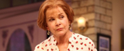 VIDEO: Bucks County Playhouse Pays Tribute to Jessica Walter Photo