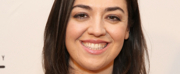 Barrett Wilbert Weed Joins BRIDGE AND TUNNEL on Epix Photo