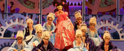 BWW Review: RODGERS & HAMMERSTEINS CINDERELLA at Trollwood Performing Arts School