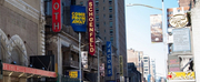 Breaking: Broadway Theaters to Require Audience Vaccinations