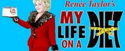 Performances Begin Tonight For Renée Taylor\