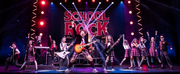 BWW REVIEW: SCHOOL OF ROCK Is A Heartwarming Explosion Of Youthful Energy That Reminds Us To Really Connect With The Youngsters In Our Lives