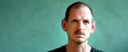Will Oldham Lends Vocals to Latest \