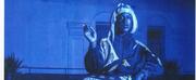 Mykki Blanco Releases New Track \