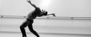 Sydney Dance Company Will Return With YEARS and NEW BREED