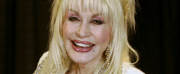 Dolly Parton Speaks Out in Support of Black Lives Matter Photo