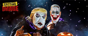 SPITTING IMAGE U.S. Election Special Will Be Exclusively Available on YouTube Photo