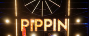 "BWW Review: PIPPIN at SDSU Has ""Magic To Do"" and They Cant Do It Without You Photo"