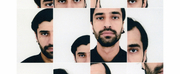 Jeremy Olander Announces First-Ever Mix Album