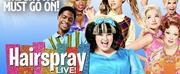 VIDEO: Watch HAIRSPRAY LIVE!, Starring Ariana Grande, Jennifer Hudson, Kristin Chenoweth, and More- Friday at 2pm!
