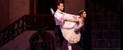 BWW Review: COPPELIA, Royal Opera House