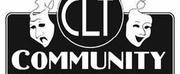 Silent Auction Opens At L-A Community Little Theatre Photo