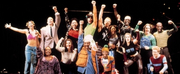 Broadway Brainteasers: RENT Word Search! Photo