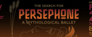 GO! Contemporary Dance Works Presents THE SEARCH FOR PERSEPHONE Photo