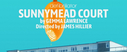 Defibrillator and The Actors Centre Announce The World Première Of Gemma Lawrences  Photo