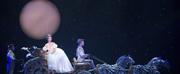Opera Australias RODGERS + HAMMERSTEINS CINDERELLA Moved to 2022