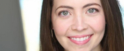 BWW Interview: Kayli Jamison of CATS at Orpheum Theater