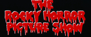 ROCKY HORROR PICTURE SHOW Announced at WYO Theater Photo