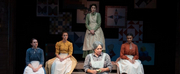 BWW Review: QUILTERSproves to be a pleasant way to bring back live theater to Portho