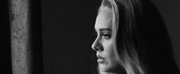 CBS to Present ADELE: ONE NIGHT ONLY Special Event