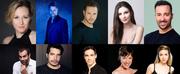 #TBT: ¿Sabes en qué show comenzaron estas Estrellas del musical? Photo