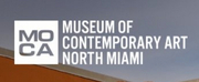 MOCA to Reopen with Raúl de Nieves ETERNAL RETURN AND THE OBSIDIAN HEART Photo