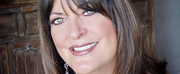 Ann Hampton Callaway Announces Upcoming Online Concerts and Events